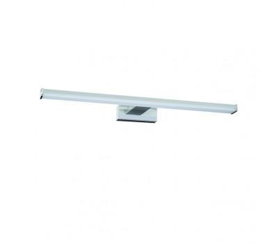 Светильник для ванной комнаты ASTEN LED IP44 8W-NW (26680)