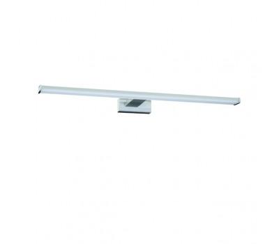 Светильник для ванной комнаты ASTEN LED IP44 12W-NW (26681)