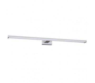 Светильник для ванной комнаты ASTEN LED IP44 15W-NW (26682)