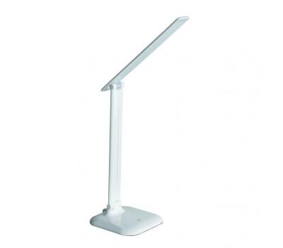 Лампа настольная DOSAN LED W (26690)