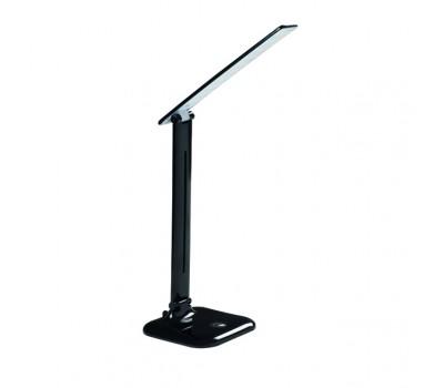 Лампа настольная DOSAN LED B (26691)
