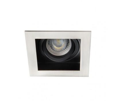 Светильник точечный ARET 1XMR16-C/M (26722)