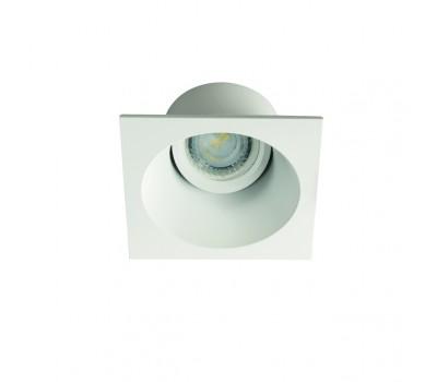 Светильник точечный APRILA DTL-W (26739)