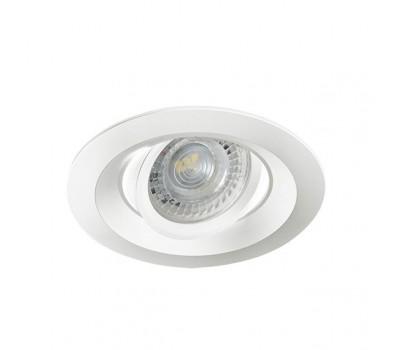 Светильник точечный COLIE DTO-W (26740)