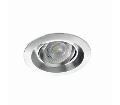Светильник точечный COLIE DTO-AL (26742)