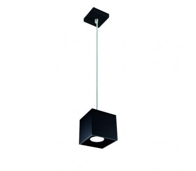 Светильник подвесной ALGO GU10 PL-B (27036)