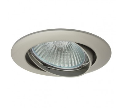 Светильник точечный CTC-5515-PN VIDI (2787)