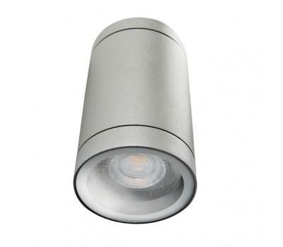 Светильник парковый BART DL-125 (28800)