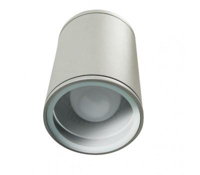 Светильник парковый BART DL-160 (28801)