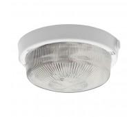 Светильник герметичный TUNA S1101-W (4260)