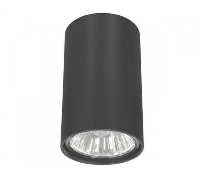 Светильник декоративный EYE graphite S (5256)