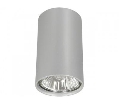Светильник декоративный EYE silver S (5257)