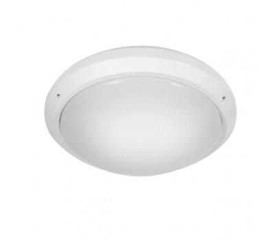 Светильник герметичный MARC DL-60 (7015)