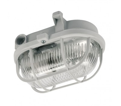 Светильник герметичный 7040T/P MILO (70523)