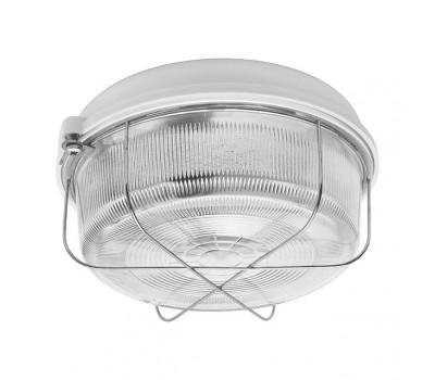 Светильник герметичный 7061N INES (70525)