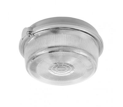 Светильник герметичный 7061NC INES (70526)