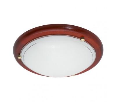 Светильник потолочный 1030 SDR/ML-MH TIVA (70722)