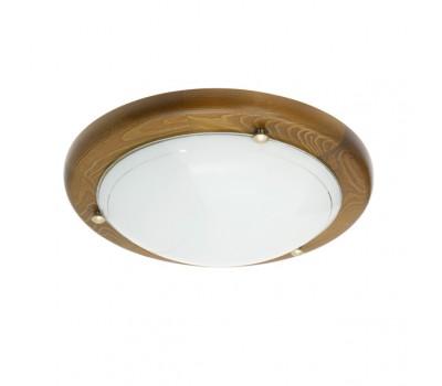 Светильник потолочный 1030 MDR/ML-DB TIVA (70731)
