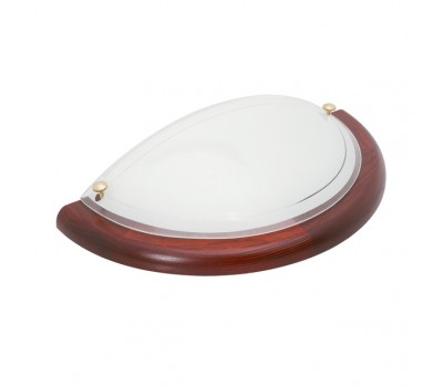 Светильник потолочный 1030 1/2DR/ML-MH TIVA (70742)
