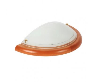 Светильник потолочный 1030 1/2DR/ML-OL TIVA (70747)
