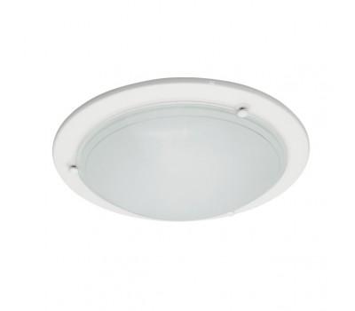 Светильник потолочный 1030 S/ML-BI ARDEA (70784)