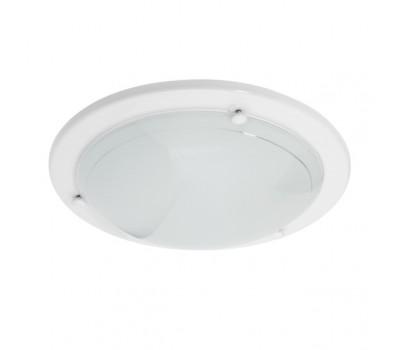 Светильник потолочный 1030 M/ML-BI ARDEA (70786)